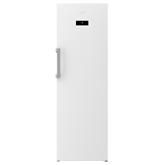 Freezer Beko / 185 cm