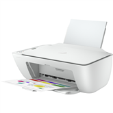Multifunktsionaalne värvi-tindiprinter HP DeskJet 2710 All-in-One