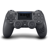 PlayStation 4 mängupult Sony DualShock 4 The Last of Us Part II