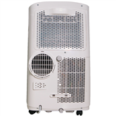 Air conditioner Electrolux