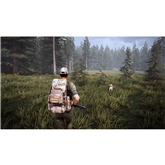 PS4 mäng Hunting Simulator 2