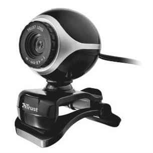 Veebikaamera Trust Exis 17003