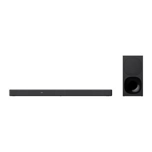 Soundbar Sony 3.1 Dolby Atmos