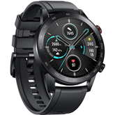 Smartwatch HONOR MagicWatch 2 (46 mm)