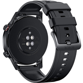 Nutikell HONOR MagicWatch 2 (46 mm)