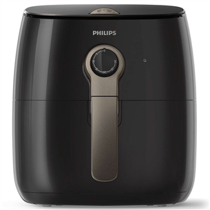 Kuumaõhufritüür Philips Viva Collection HD9721/10