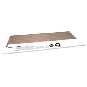 SBS mounting kit Liebherr 9900157-00