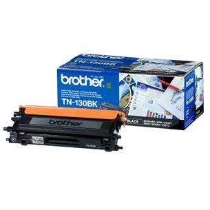 Tooner TN-130BK (must), Brother
