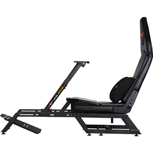 Racing seat Next Level F1-GT