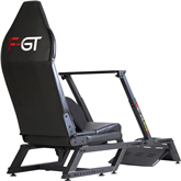 Rallitool Next Level F1-GT