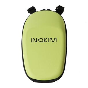 Varustuse kott Inokim