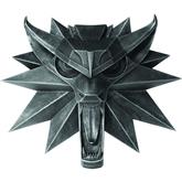 Dekoratsioon Witcher 3 Wolf Head