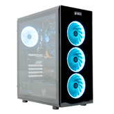 Desktop PC Ordi Heavy 10+