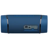 Портативная колонка SRS-XB33, Sony