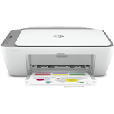 Multifunktsionaalne värvi-tindiprinter HP DeskJet 2720 All-in-One