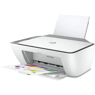 Multifunktsionaalne värvi-tindiprinter HP DeskJet 2720 All-in-One