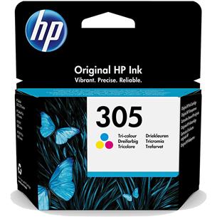 Ink HP 305 (color)
