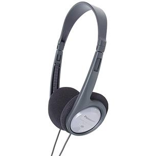 Kõrvaklapid Panasonic RPHT090EH