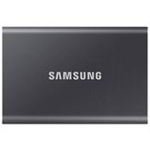 Väline SSD Samsung T7 (500 GB)