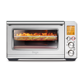 Mini oven Sage the Smart Oven Air Fry