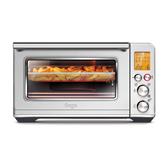 Мини-печь Sage the Smart Oven Air Fry