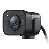 Veebikaamera Logitech StreamCam