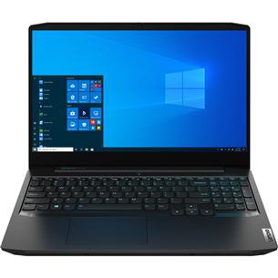 Ноутбук Lenovo IdeaPad Gaming 3 15ARH05 82EY000VMX