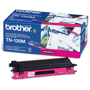 Tooner TN-130M (magenta), Brother