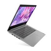 Sülearvuti Lenovo IdeaPad 3 14ADA05