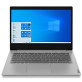 Sülearvuti Lenovo IdeaPad 3 14ARE05