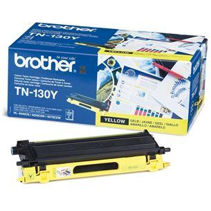 Картридж TN-130Y (жёлтый), Brother