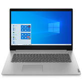 Ноутбук Lenovo IdeaPad 3 17ARE05