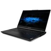 Ноутбук Lenovo Legion 5 17IMH05H