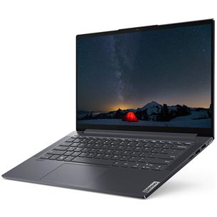 Sülearvuti Lenovo Yoga Slim 7 14ARE05 82A20036MX