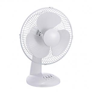 Вентилятор Blupop BFN4435W