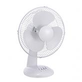Вентилятор Blupop
