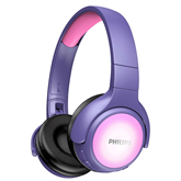 Wireless headphones for kids Philips