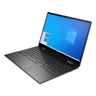 Sülearvuti HP ENVY x360 Laptop 15-ee0700no (2020)