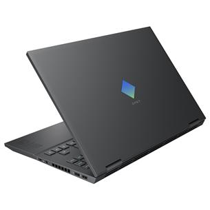 Ноутбук HP OMEN Laptop 15-en0025no
