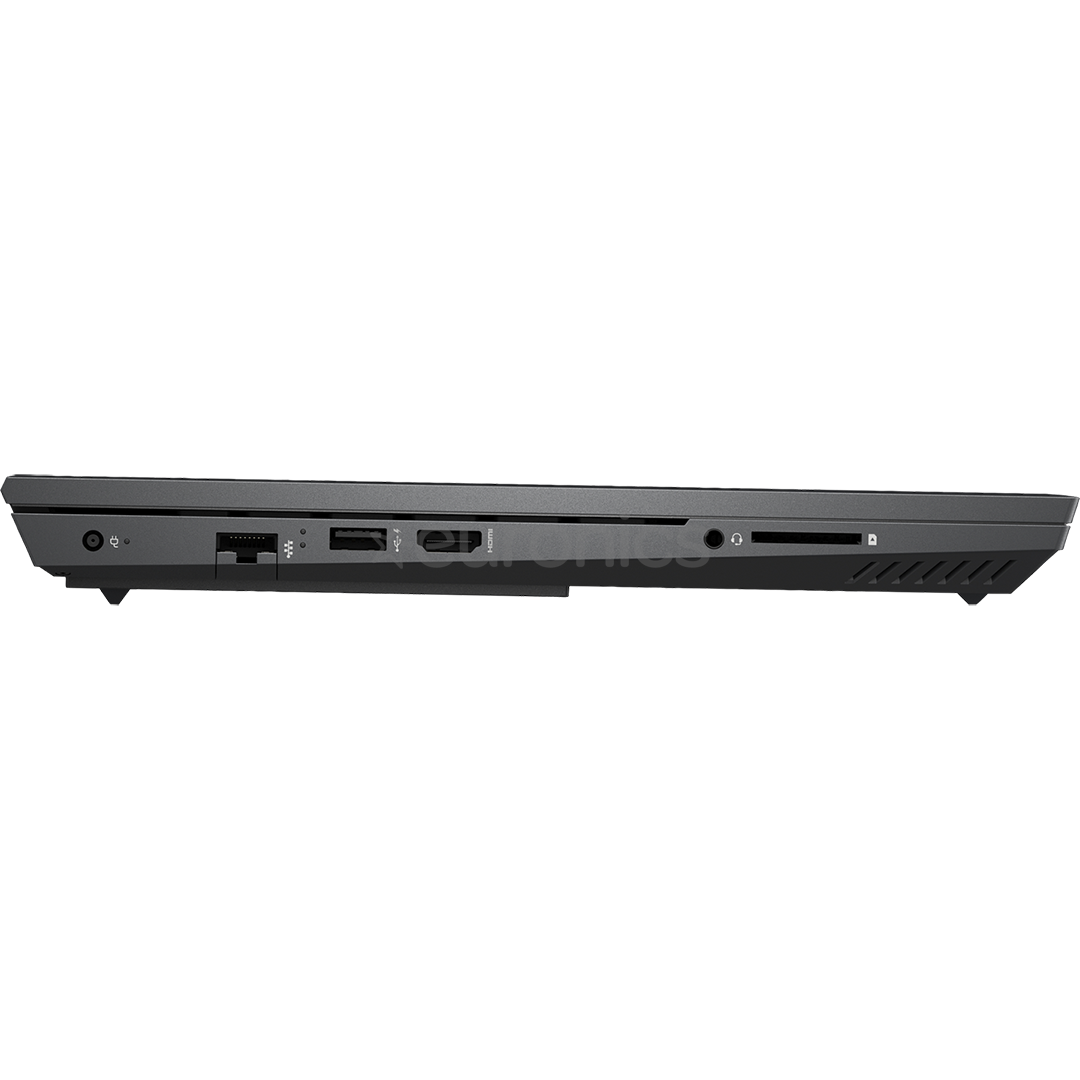 Notebook HP OMEN Laptop 15-en0025no