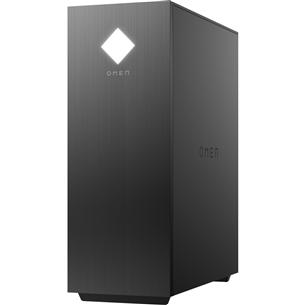 Настольный компьютер HP OMEN 25L Desktop GT11-0272no 16Z87EA#UUW