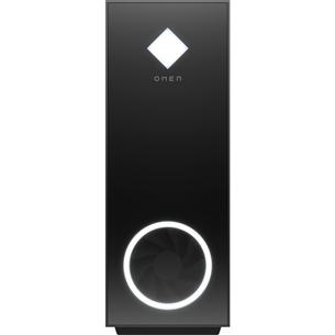 Lauaarvuti HP OMEN 30L Desktop GT13-0125no
