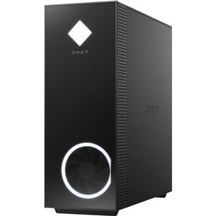 Настольный компьютер HP OMEN 30L Desktop GT13-0128no 170C1EA#UUW