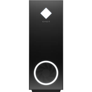 Lauaarvuti HP OMEN 30L Desktop GT13-0128no
