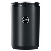 Охладитель молока Jura Cool Control (1 л)
