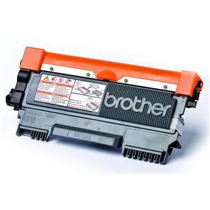 Tooner TN-2220 (must), Brother