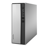 Настольный компьютер Lenovo IdeaCentre 3 07ADA05