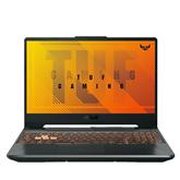 Ноутбук ASUS TUF Gaming A17