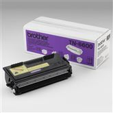 Toner Brother TN-6600 (black)