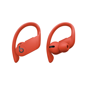 Wireless headphones Beats Powerbeats Pro MXYA2ZM/A